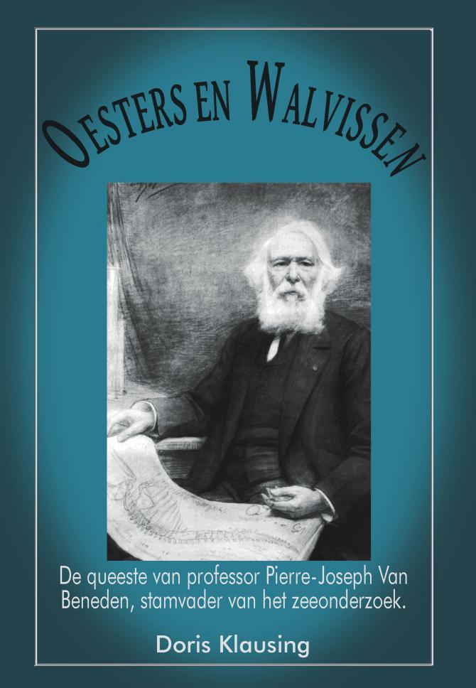 indebranding_oesters_en_walvissen.jpg