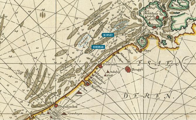 kaart_het_scheur.jpg